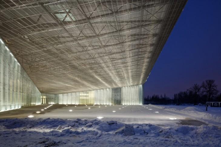 Estonian National Museum by DGT (9)