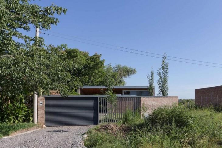 House 5050 (9)