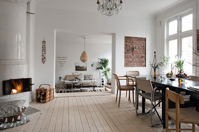 Lovely-apartment-in-sweden-4