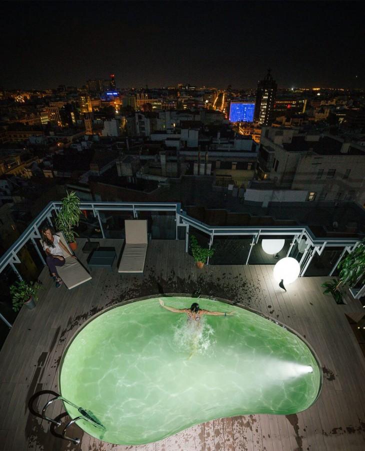 Madrid Penthouse (10)
