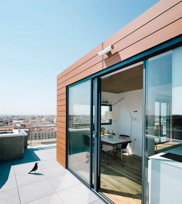 Madrid Penthouse (3)