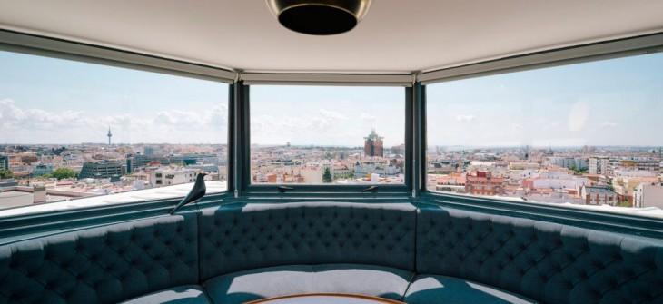 Madrid Penthouse (5)