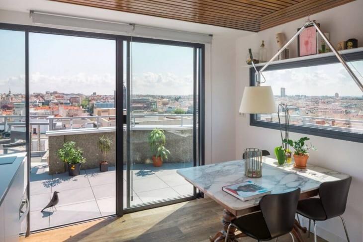 Madrid Penthouse (6)