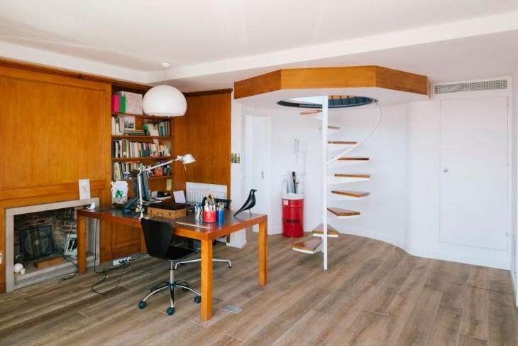 Madrid Penthouse (9)