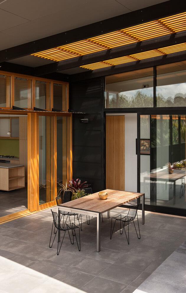 Te Hihi by Strachan Group (8)