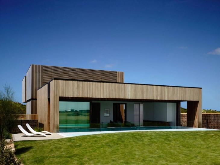 Torquay Residence (1)
