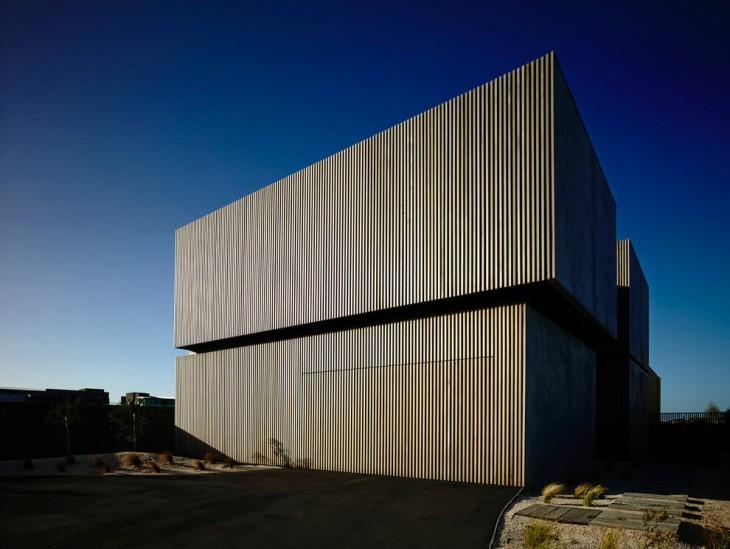 Torquay Residence (10)