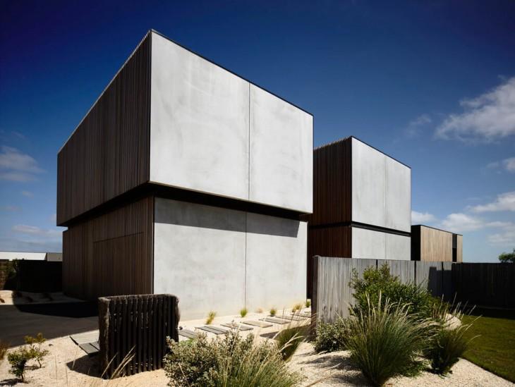 Torquay Residence (11)