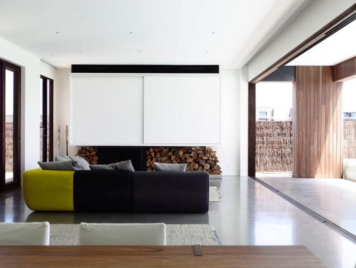 Torquay Residence (2)