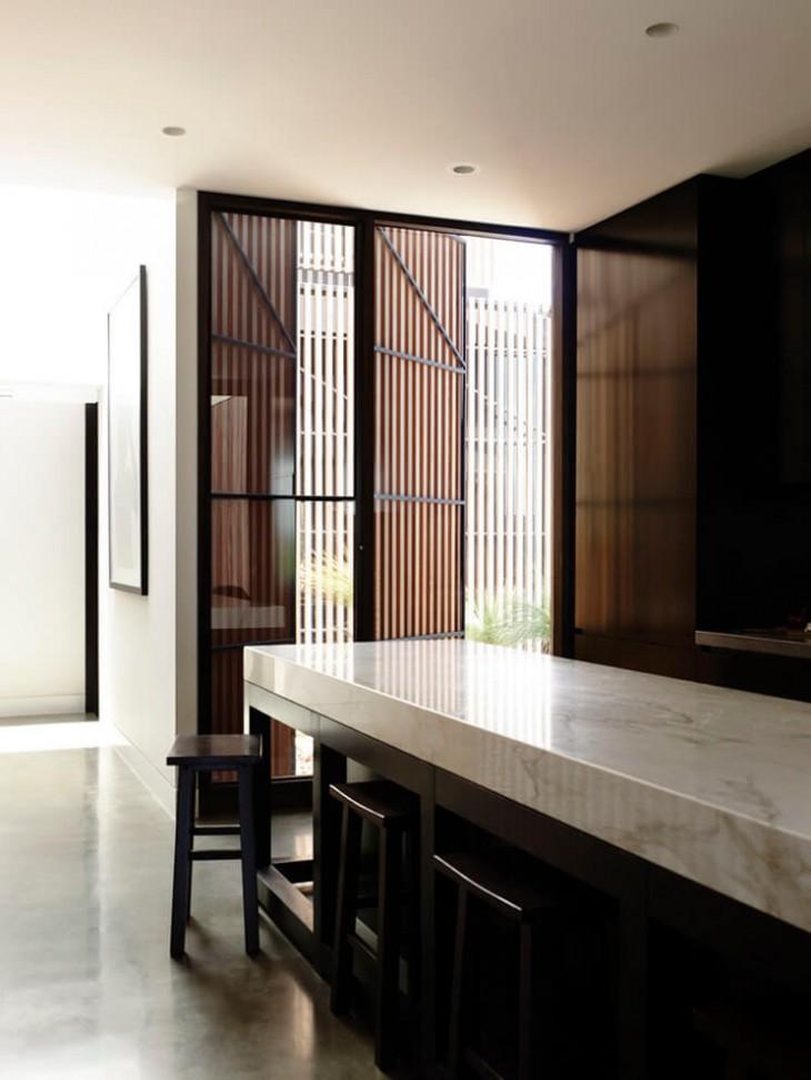 Torquay Residence (6)
