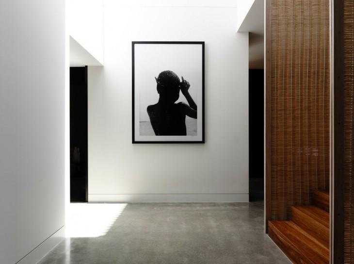 Torquay Residence (7)