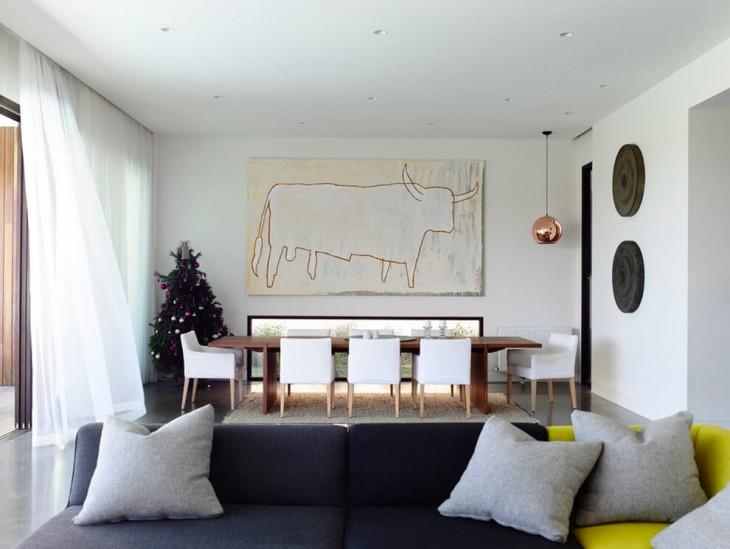 Torquay Residence (9)