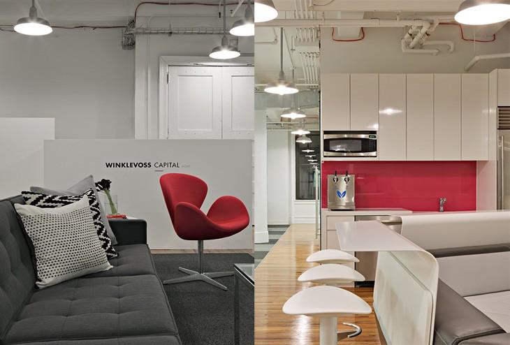 Winklevoss-BR-Design-Associates-04