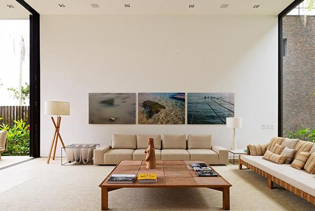 condominio baleia artur casas (11)