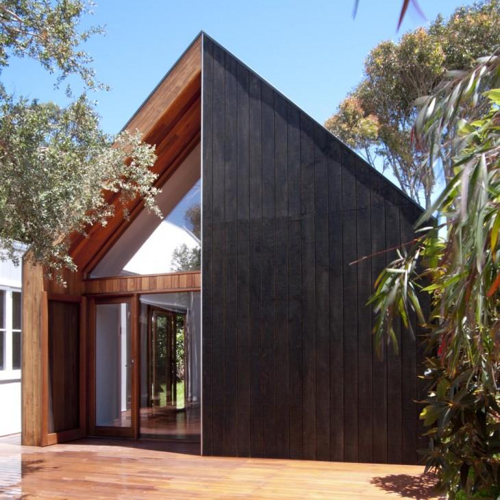 Barwon House (10)
