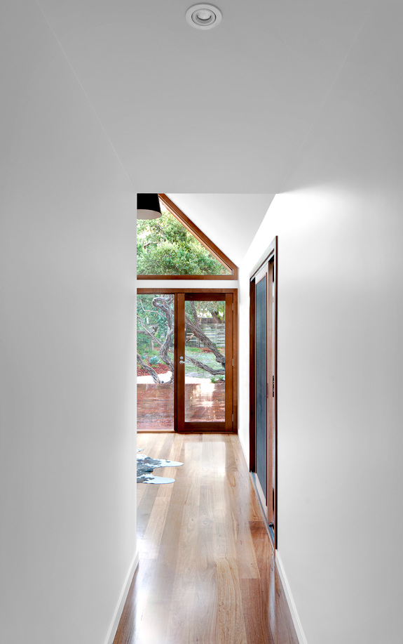 Barwon House (6)