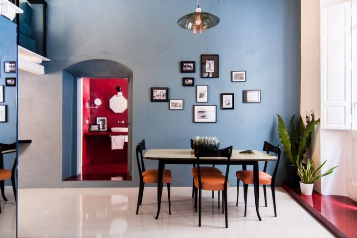 Cobalt Apartment by Mauro and Matteo (11)