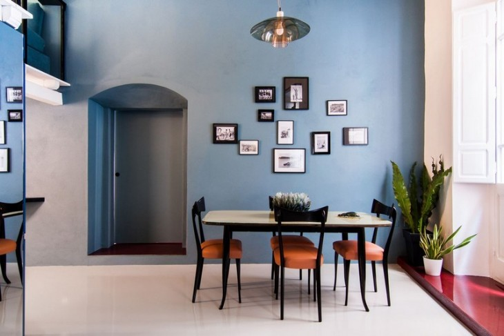 Cobalt Apartment by Mauro and Matteo (4)