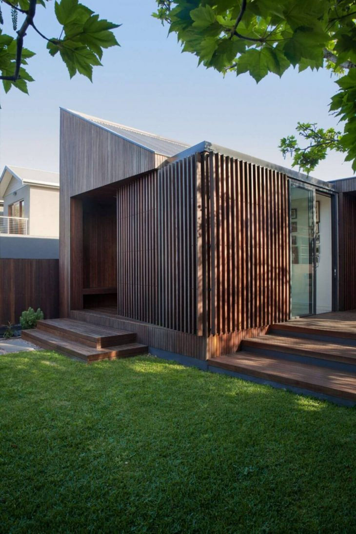 Humble House by Coy Yiontis (2)