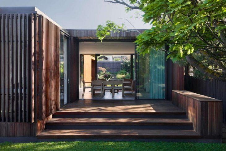 Humble House by Coy Yiontis (3)