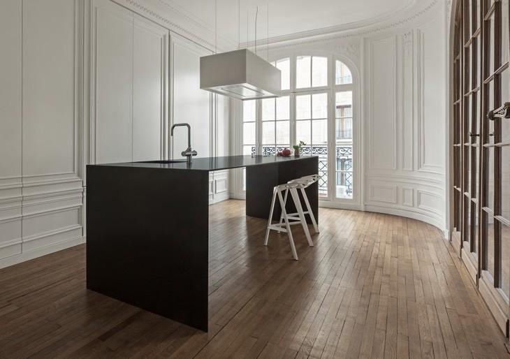 Invisible-Kitchen-i29-interior-04