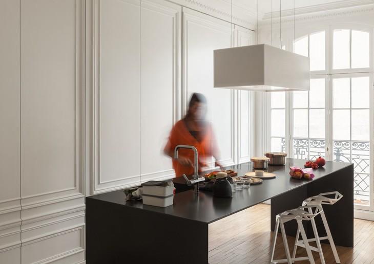 Invisible-Kitchen-i29-interior-06