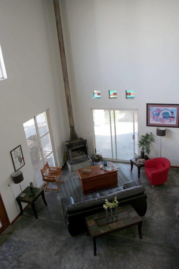 Messina House (1)