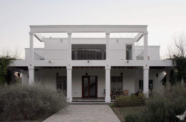 Messina House (10)
