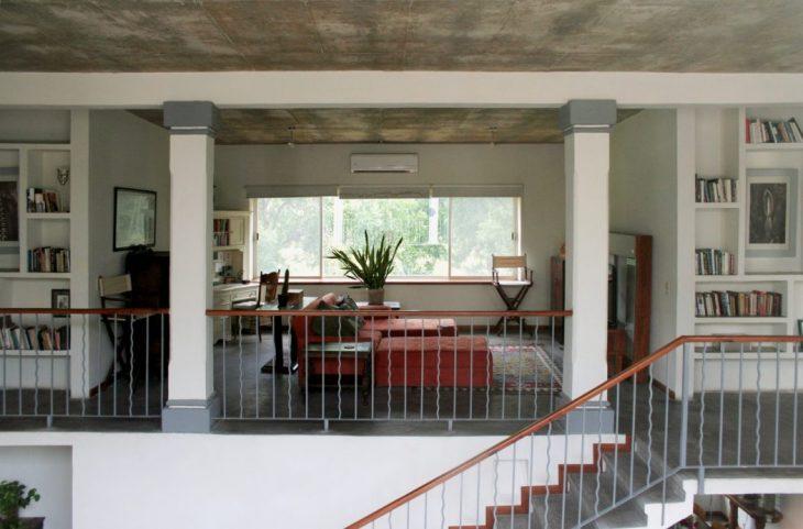 Messina House (4)