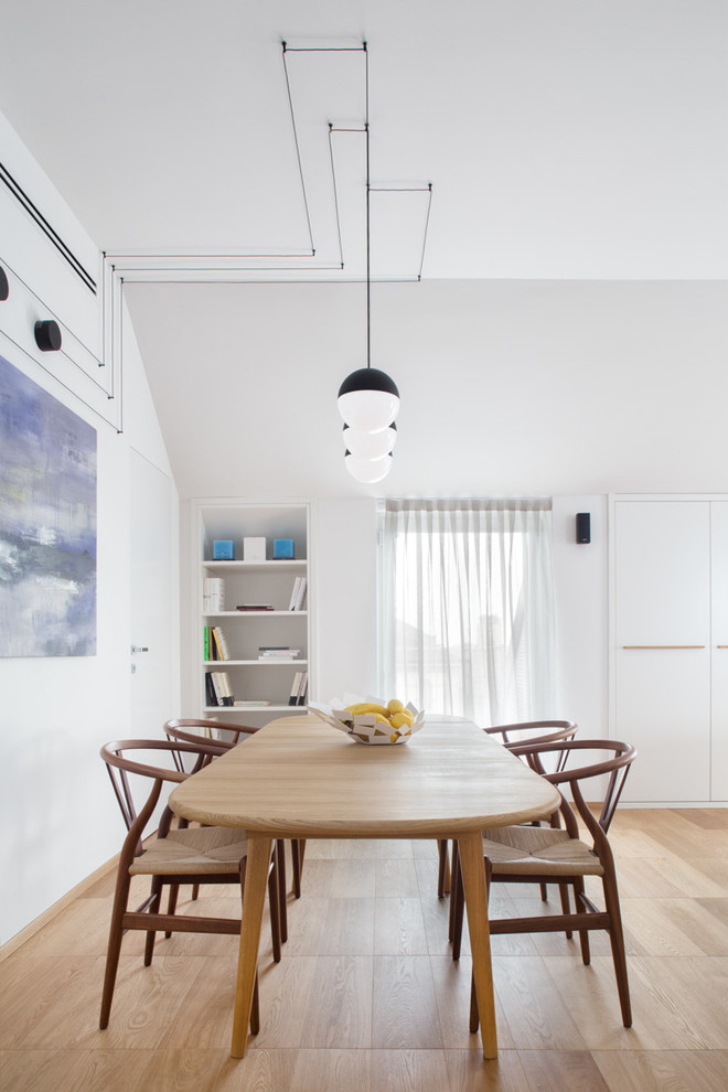 Milan apartment by andrea castrignano archiscene your daily architecture design update - Andrea castrignano interior designer ...