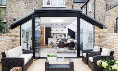 Fulham Residence by Banda Property