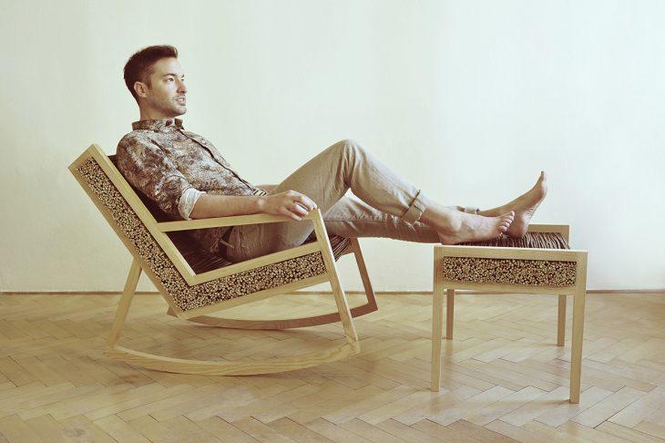 Haluz rocking chair  (1)