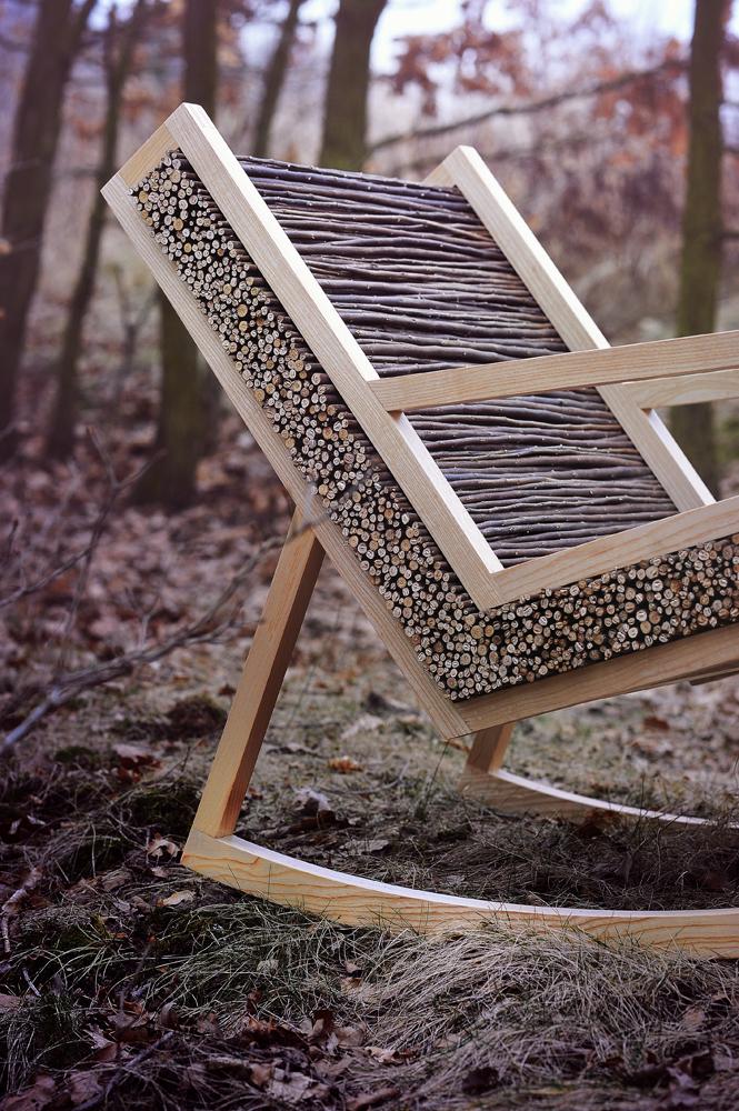Haluz rocking chair  (4)