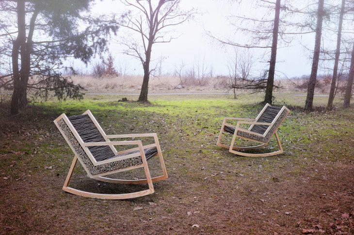 Haluz rocking chair  (5)