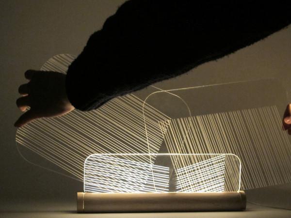 Hide & Seek Lamps (3)