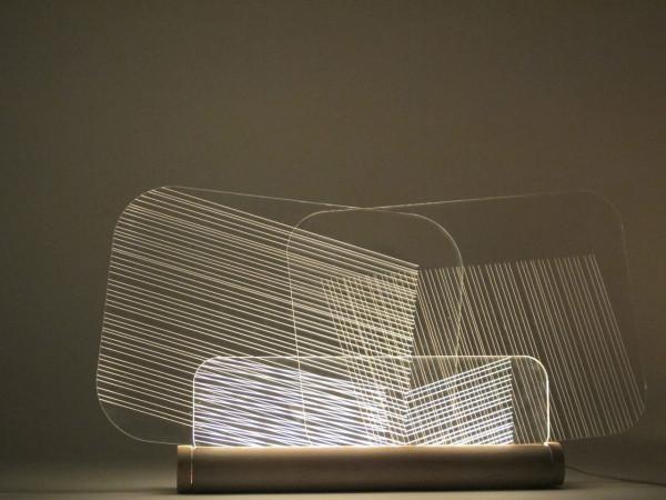 Hide & Seek Lamps (4)