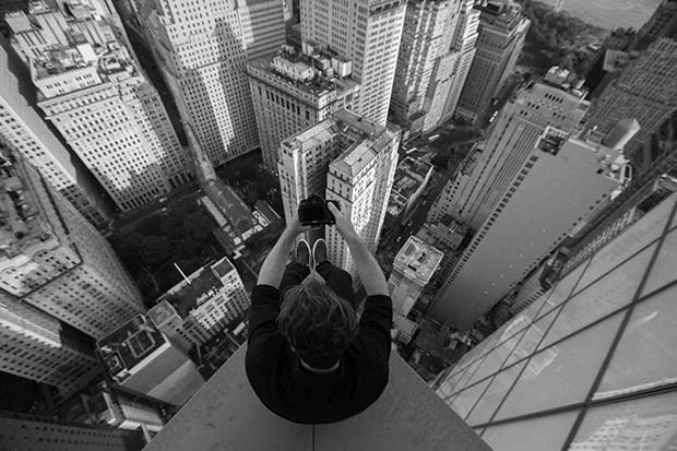 JV_WTC_02