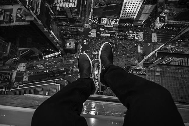 JV_WTC_03
