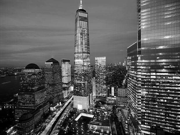 JV_WTC_04