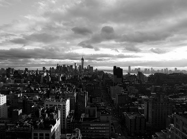 JV_WTC_05