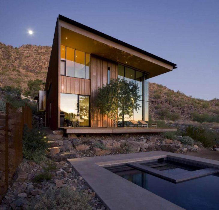 Jarson Residence (1)