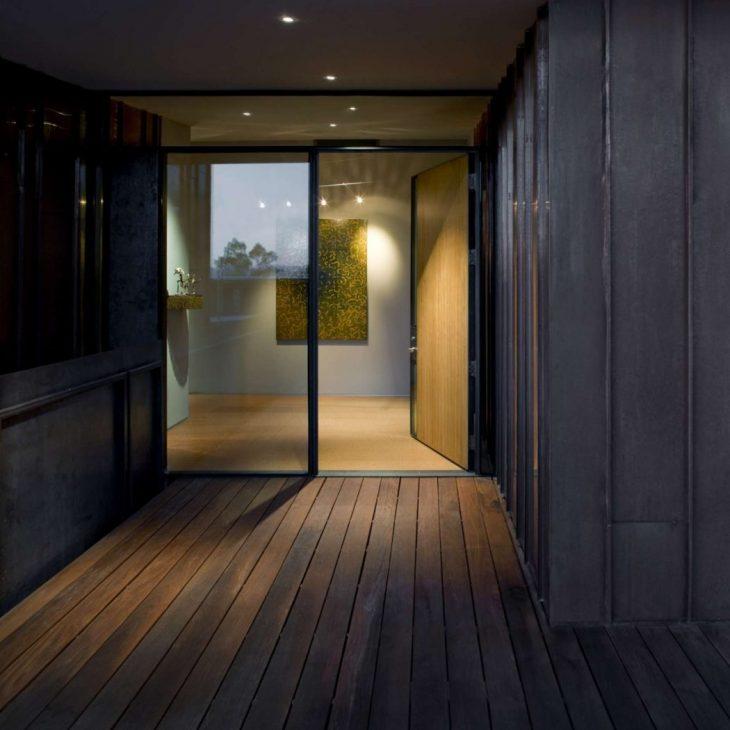 Jarson Residence (4)