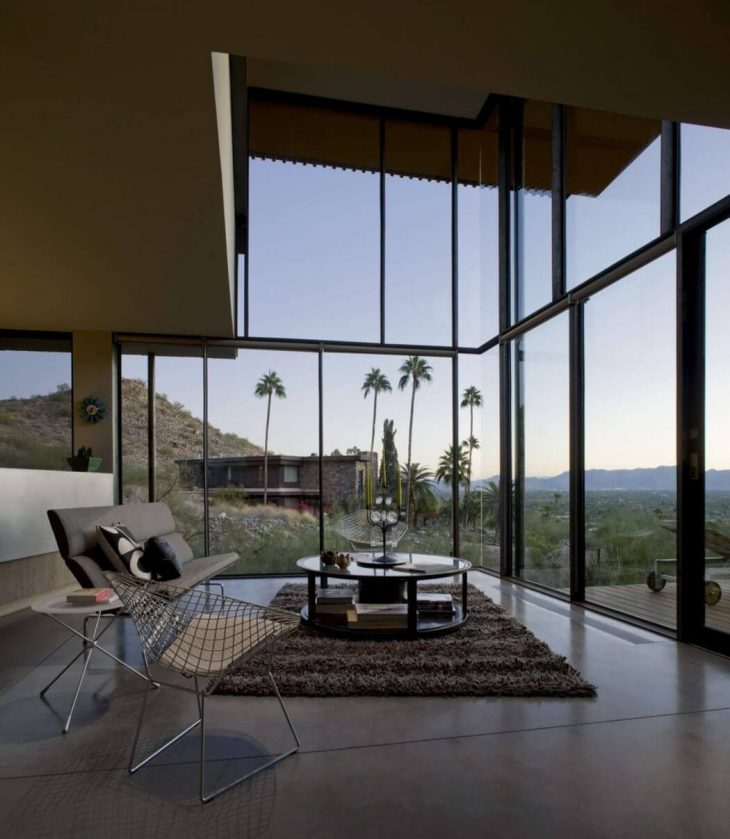 Jarson Residence (5)