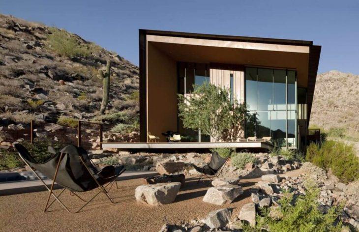 Jarson Residence (8)