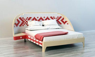 Lado by Atelier Prochazka Design