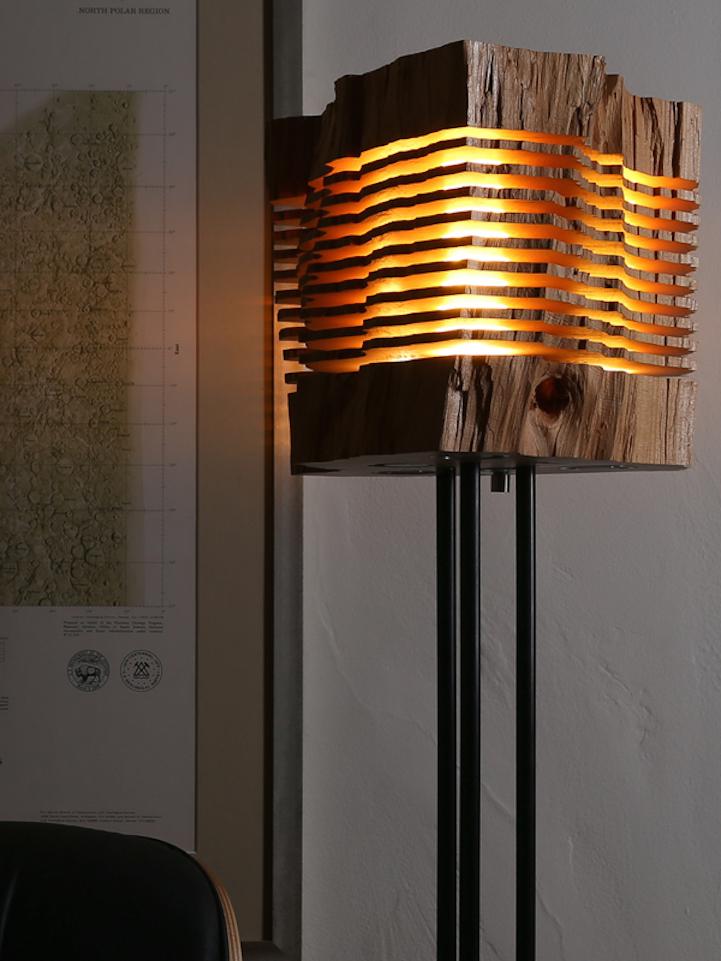 Light Sculptures (7)