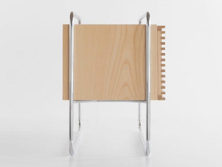 Marcel Sideboard by Fabrizio Simonetti (4)