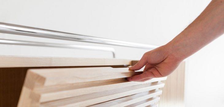 Marcel Sideboard by Fabrizio Simonetti (6)