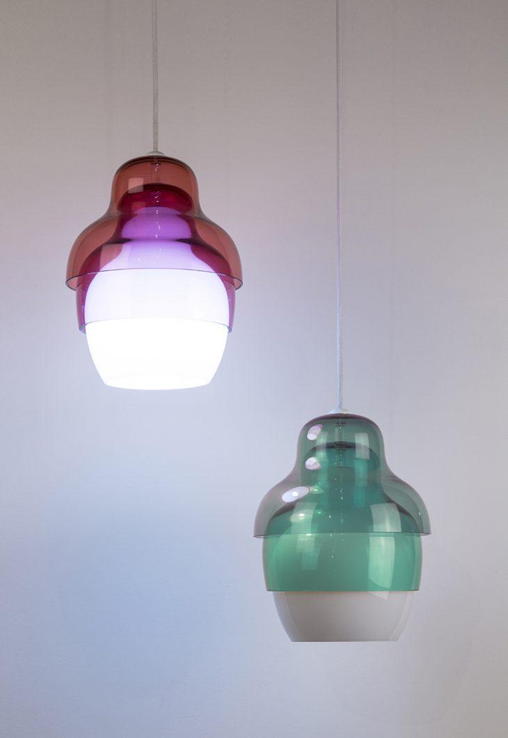Matrioshka Lamp  (4)