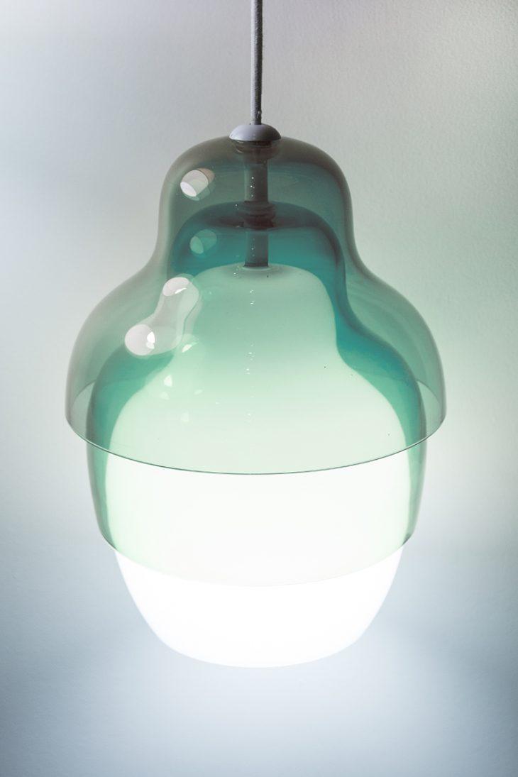 Matrioshka Lamp  (6)